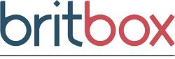 Britbox_UK_Logo.png?profile=RESIZE_710x
