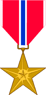 File:Bronze Star Medal Obverse.PNG - Wikimedia Commons