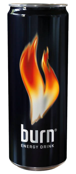 Burn скачать торрент - фото 3