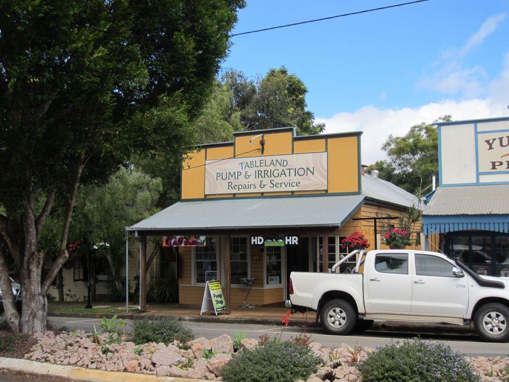 Heritage Inn Restaurant High River