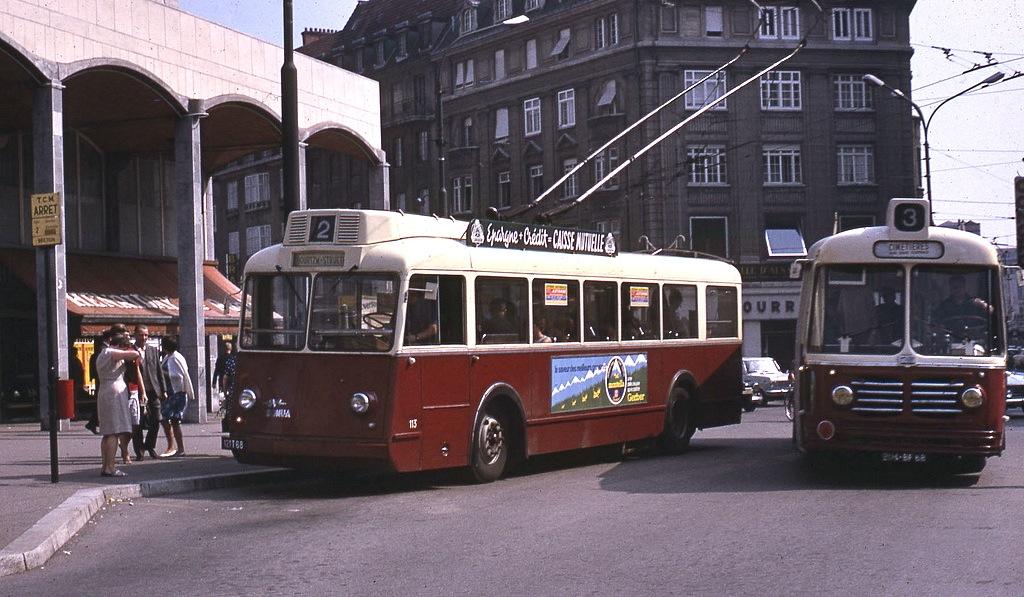 file bus trolleybus tcm mulhouse wikimedia commons. Black Bedroom Furniture Sets. Home Design Ideas
