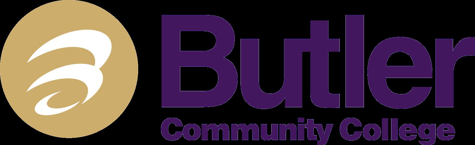 Butler Community College 104