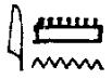C+B-No-Hieroglyph4.PNG
