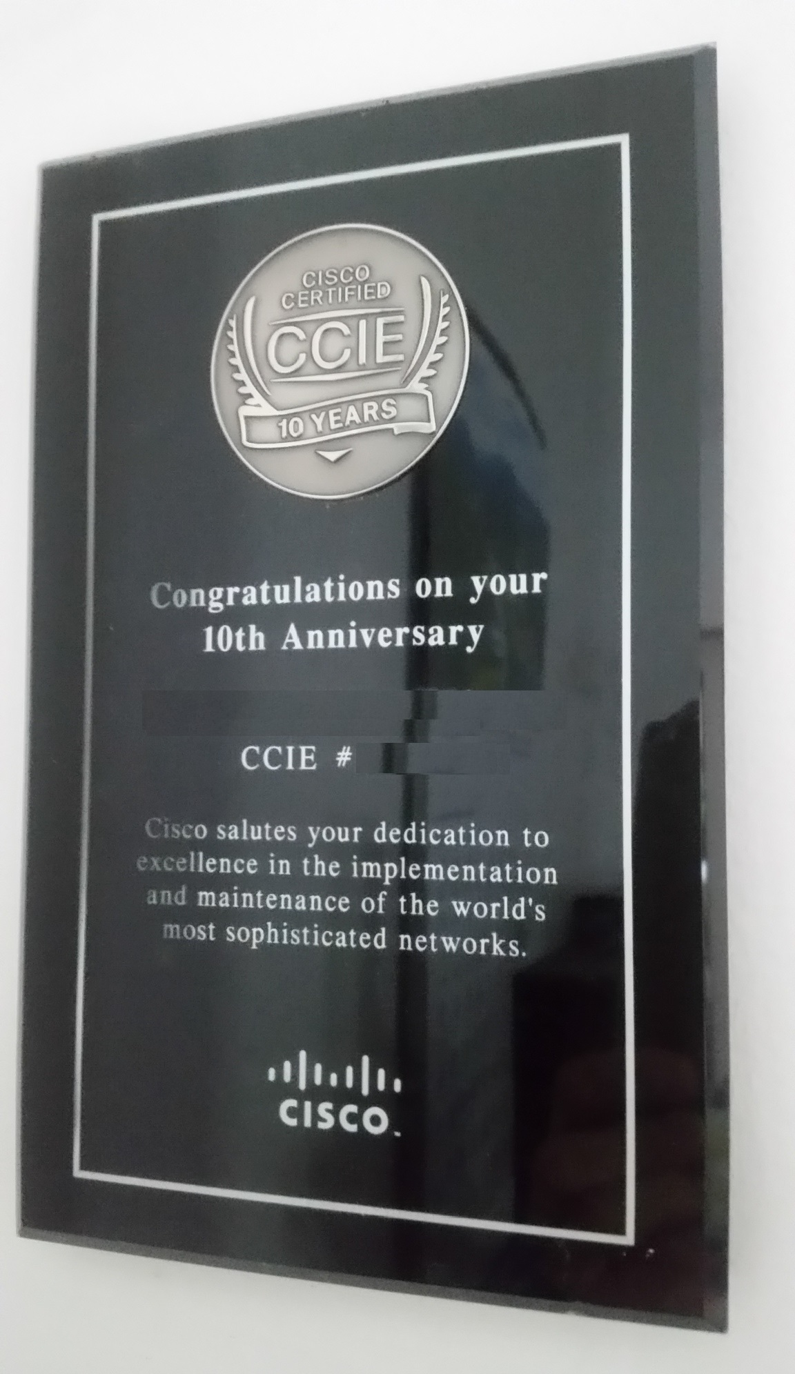 Ccie Certification Wikipedia