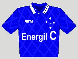 Evolução dos uniformes do Cruzeiro Esporte Clube – Wikipédia d45205baa6c70