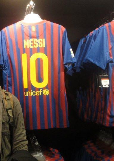 Lionel Messi - Wikiwand de307a8fe6696
