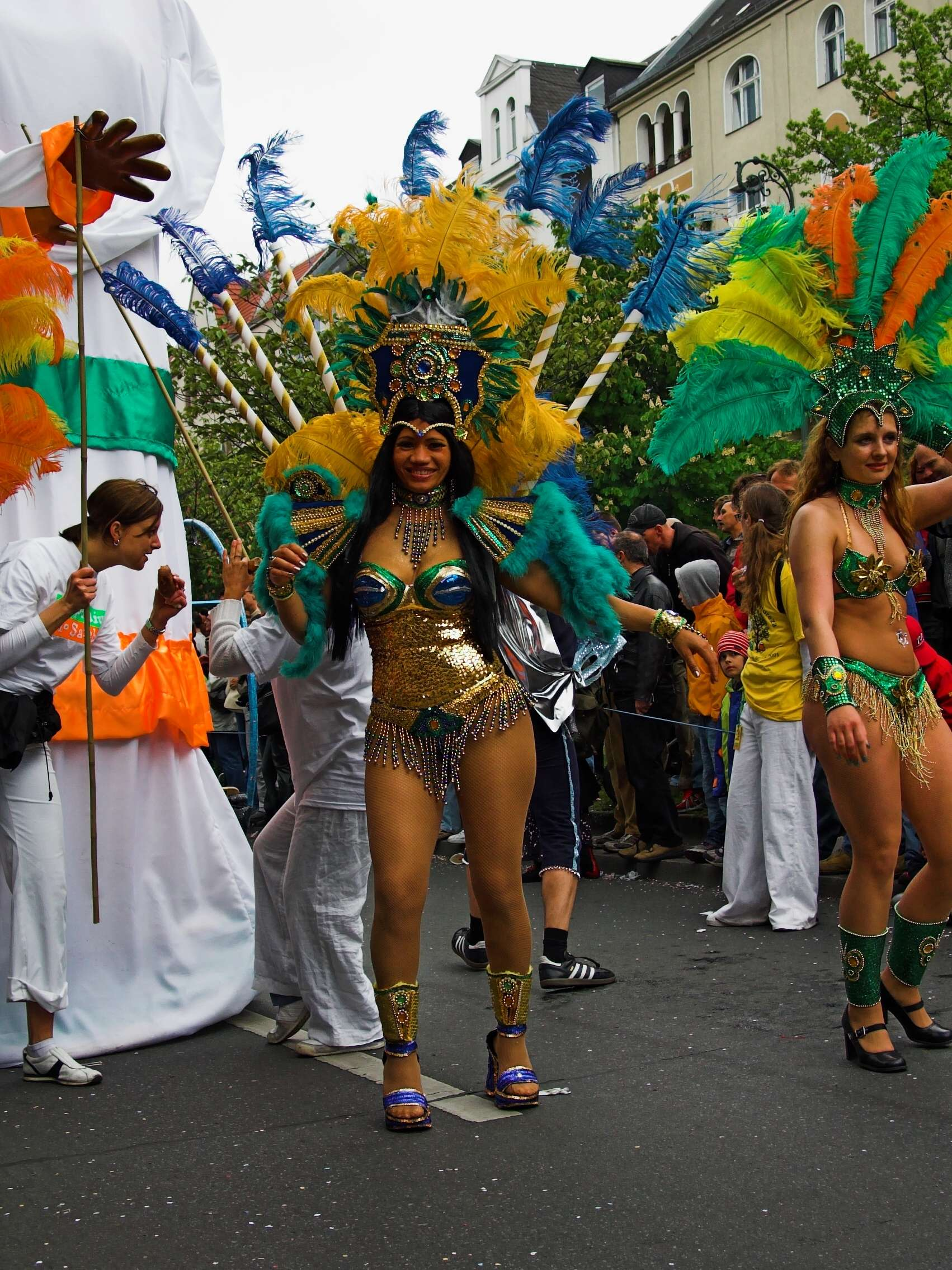 brazil culture essay Griffin (770) 229-9912 | mcdonough (770) 229-6303 home our services latest news contact us where's my refund home our services latest news contact us where's my refund.