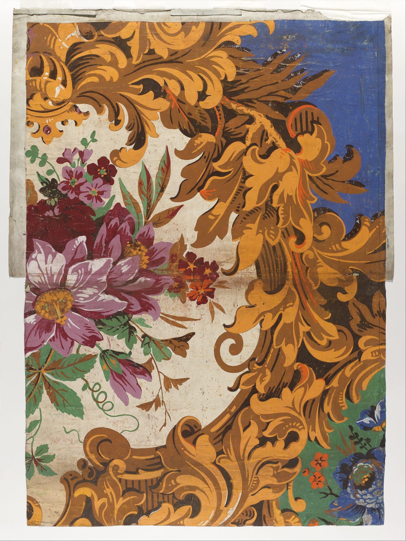Woven Carpets Nyc Woven Carpet Google Art