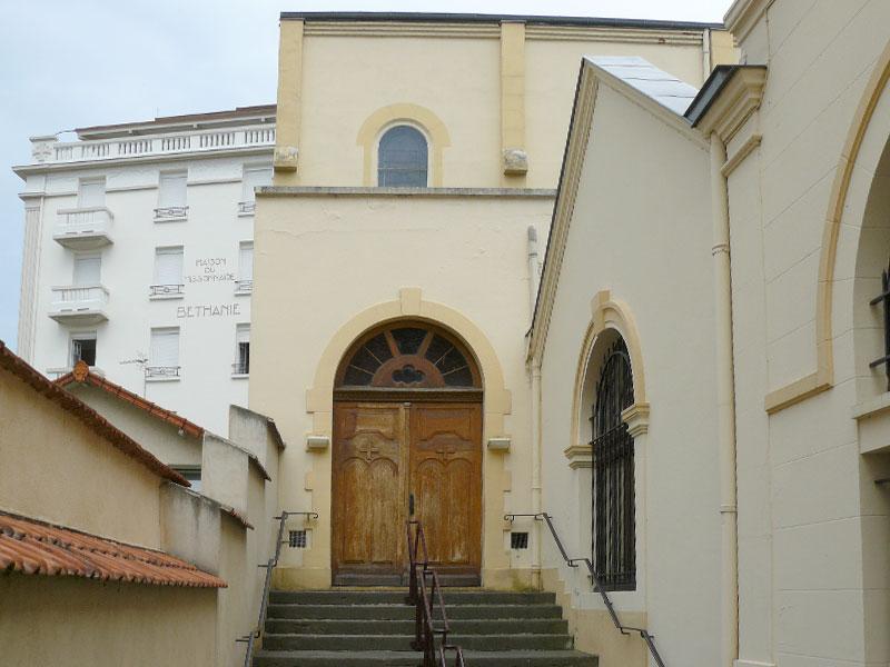 File chapelle wikimedia commons for Porte de la chapelle