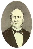Hanon, Charles-Louis (1819-1900)