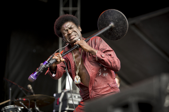 charles bradley changes song download
