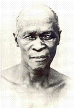Chief Maqoma - Xhosa Wars.jpg