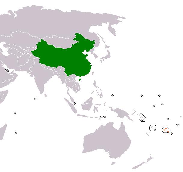 File China Fiji Locator Png Wikimedia Commons
