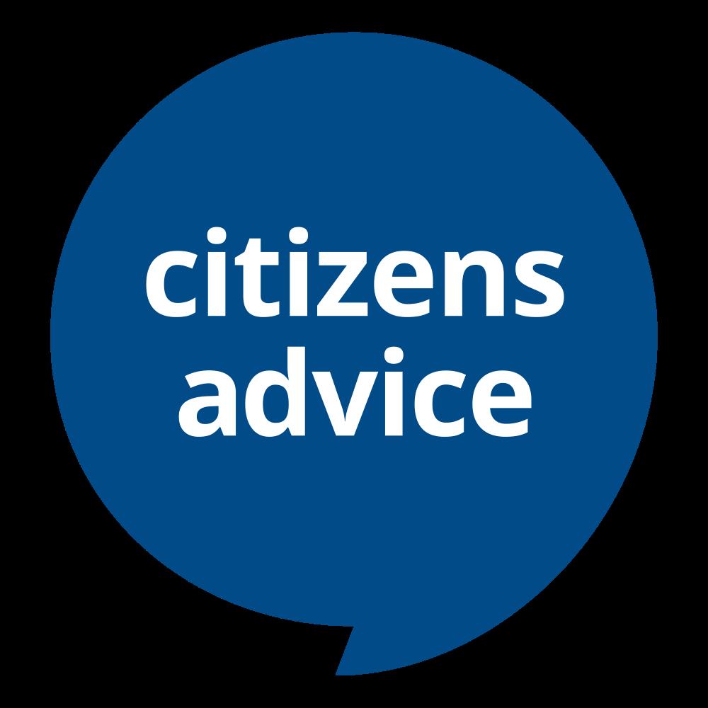 Citizens_Advice_Logo.png?profile=RESIZE_710x