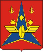 Лежак Доктора Редокс «Колючий» в Котласе (Архангельская область)