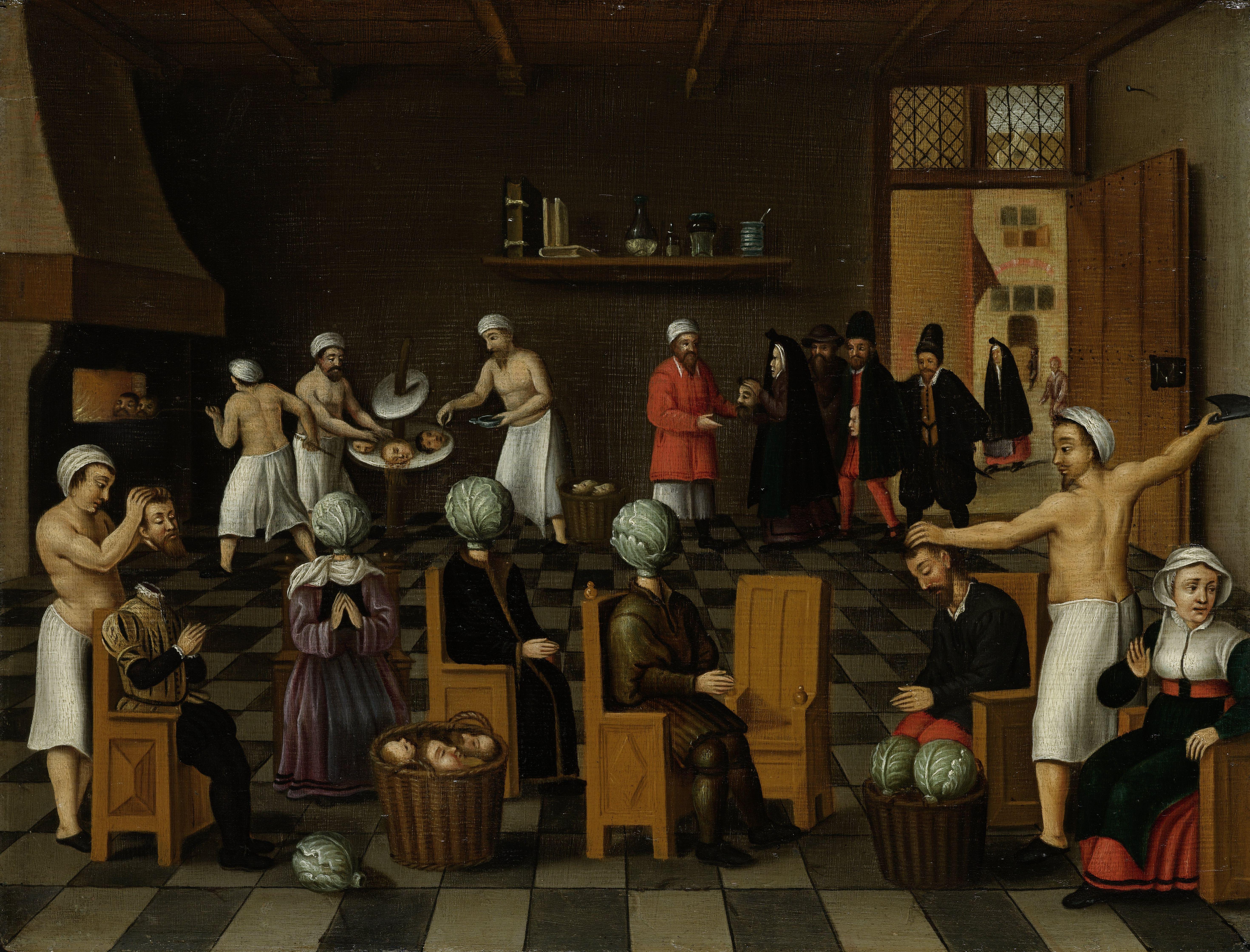 Cornelis_van_Dalem_and_Jan_van_Wechelen_
