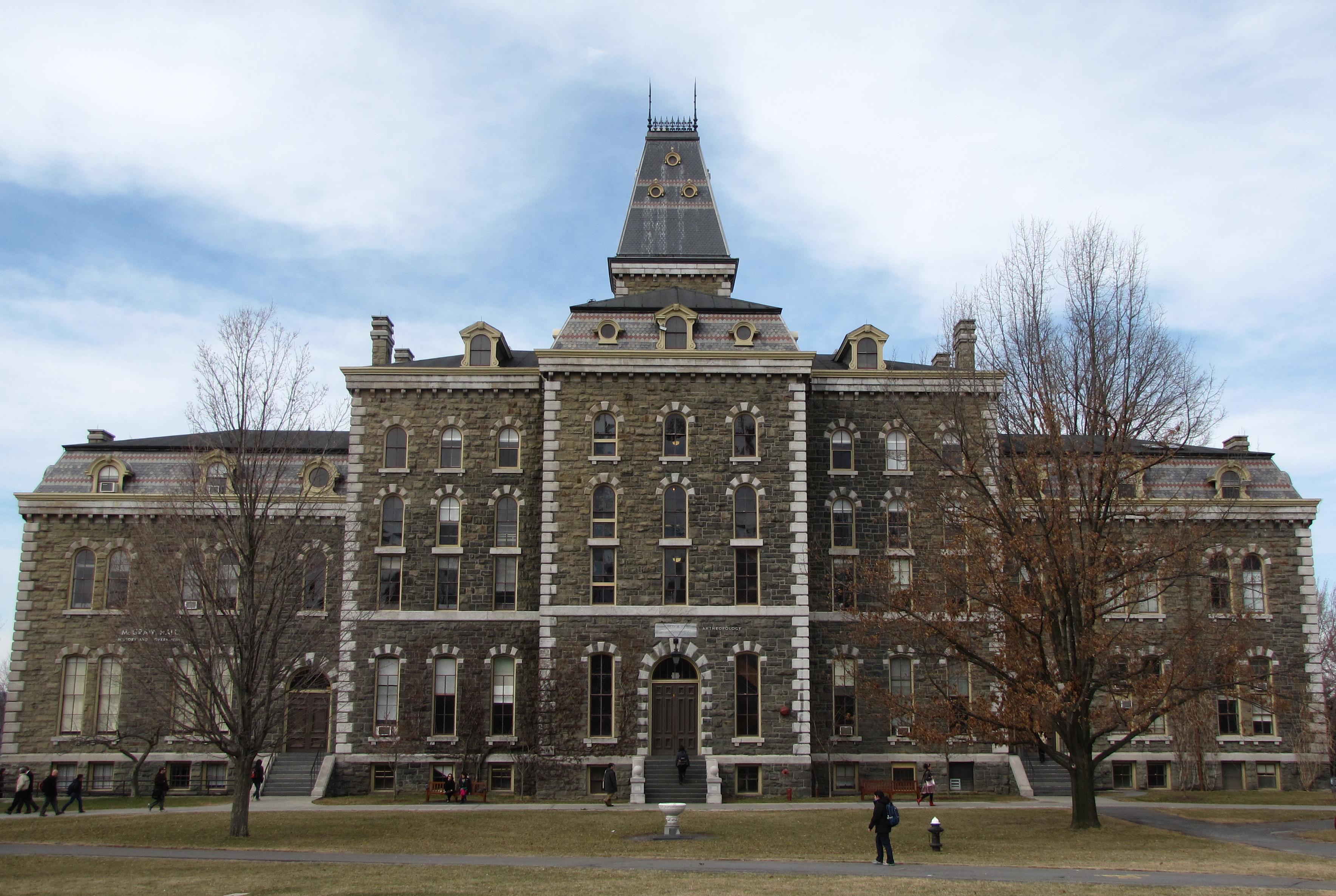 e60bbc049 Cornell University Department of History - Wikiwand