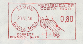 Costa Rica stamp type C3A.jpg