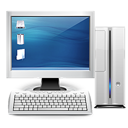 PC (Windows)