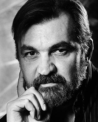 Csankó Zoltán – Wikipédia