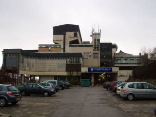 Cumbernauld_Town_Centre1.jpg
