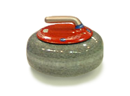 Curling stone.png