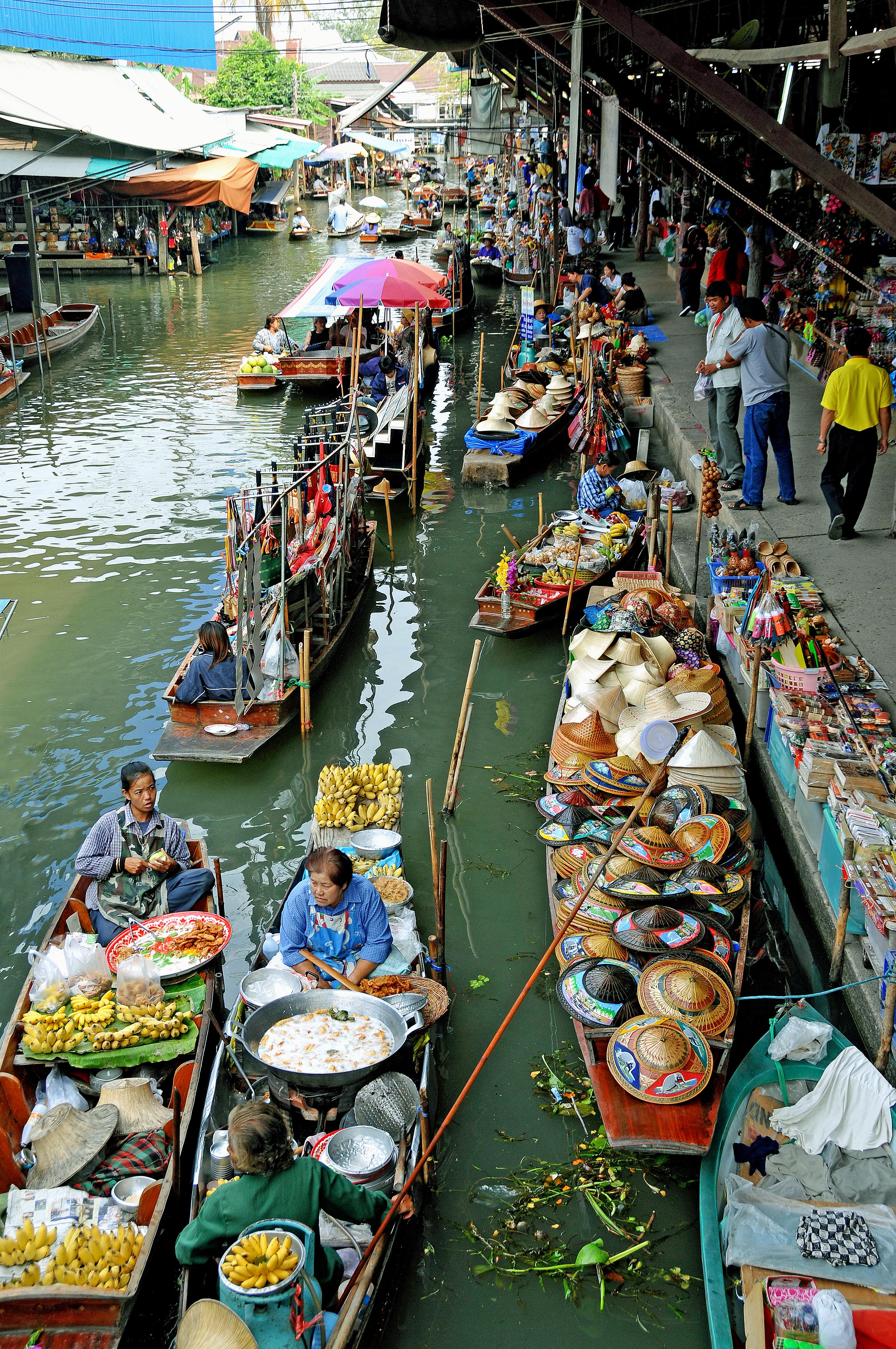 free dating site bangkok 54 market