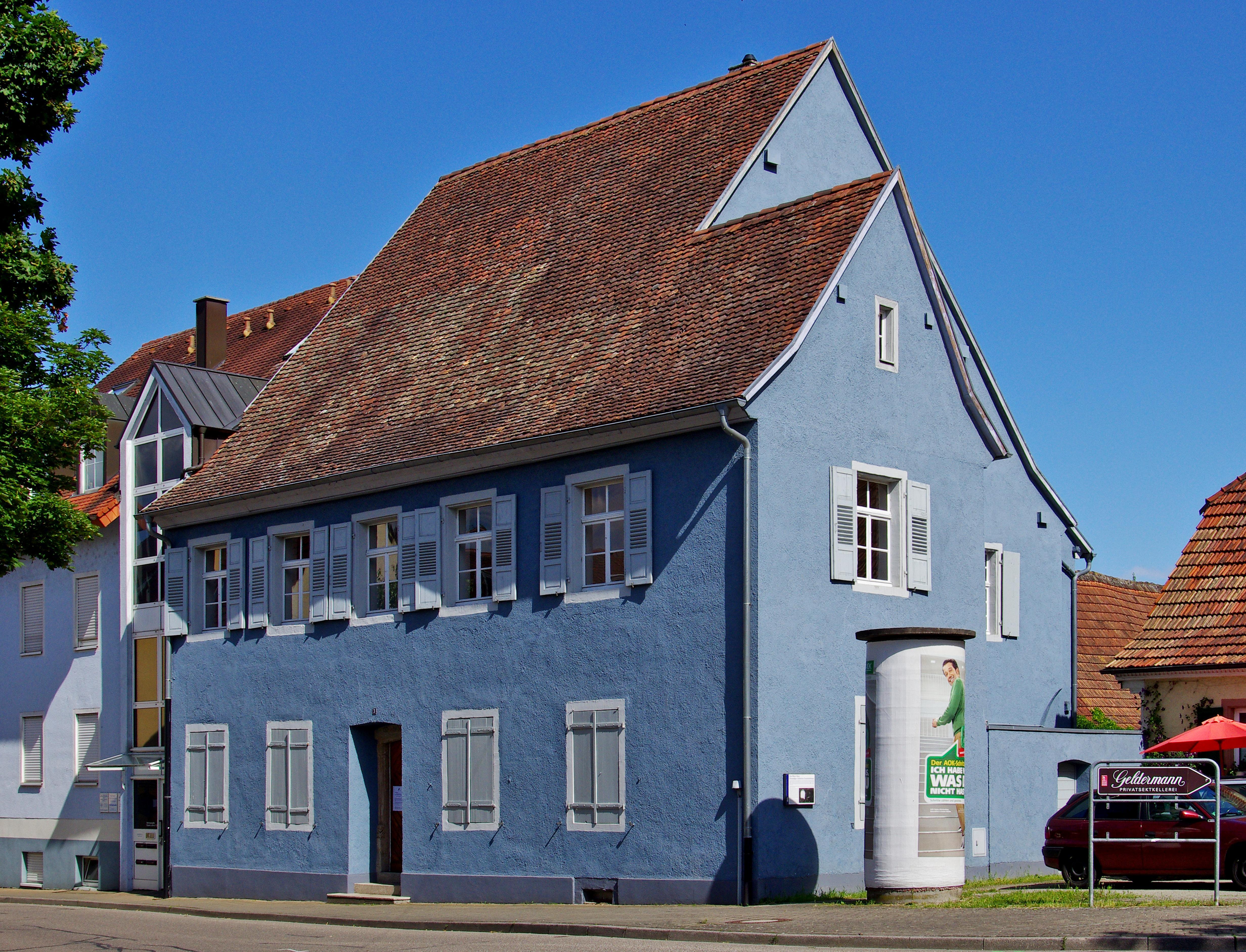 Datei:Das Blaue Haus (Breisach) 2220.jpg – Wikipedia
