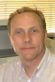 David E. Card