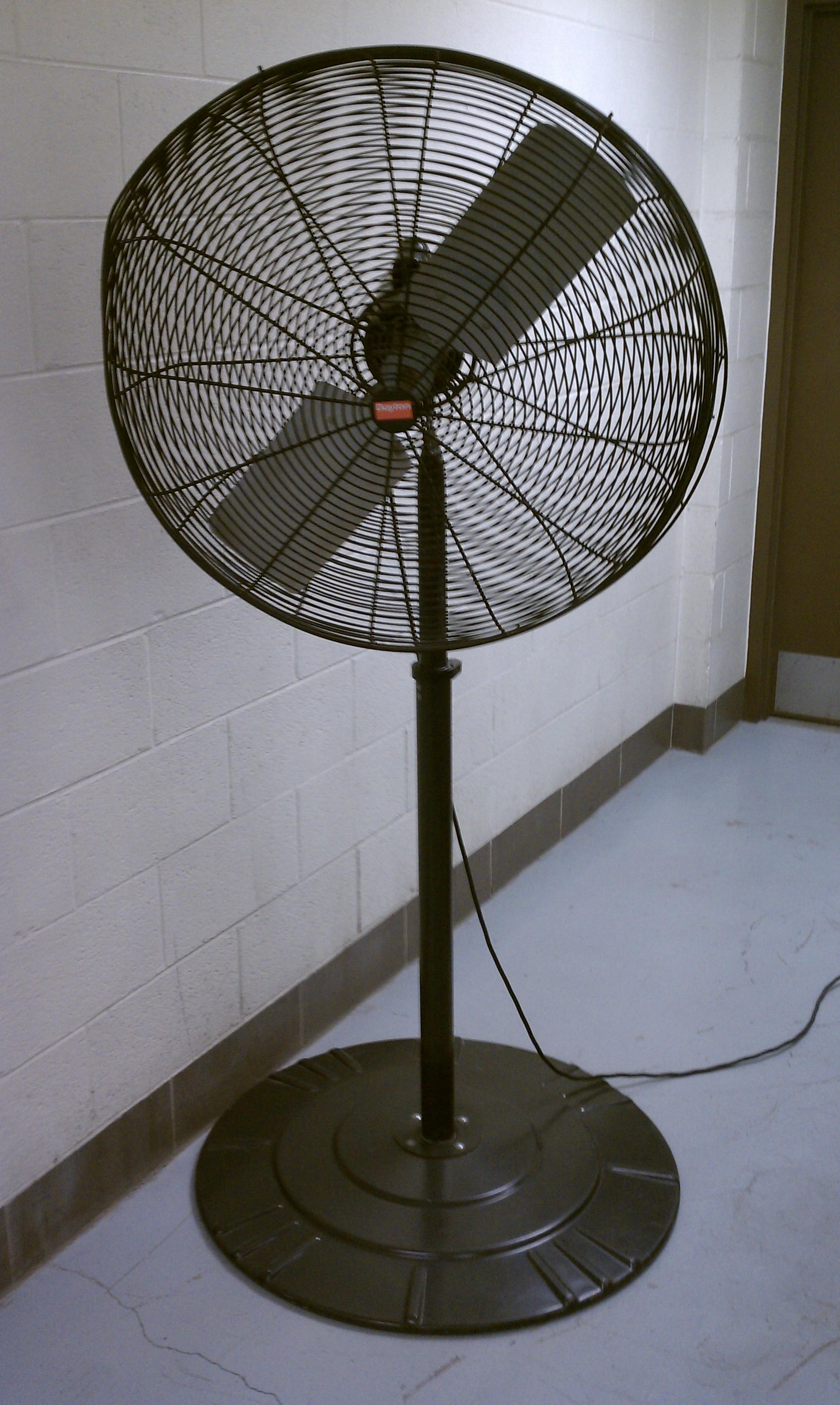 File:Dayton pedestal fan 2.jpg Wikimedia Commons #343023