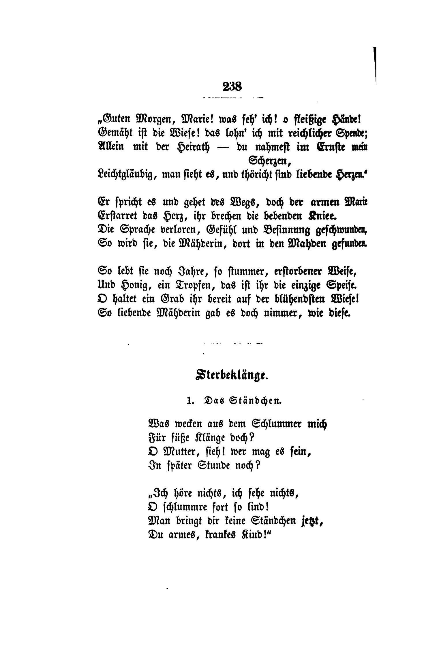 Filede Gedichte Uhland 256jpg Wikimedia Commons