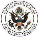 <i>United States v. Graham</i>