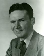 Dixie Gilmer American politician