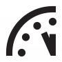 Doomsday Clock 4 minute mark.jpg