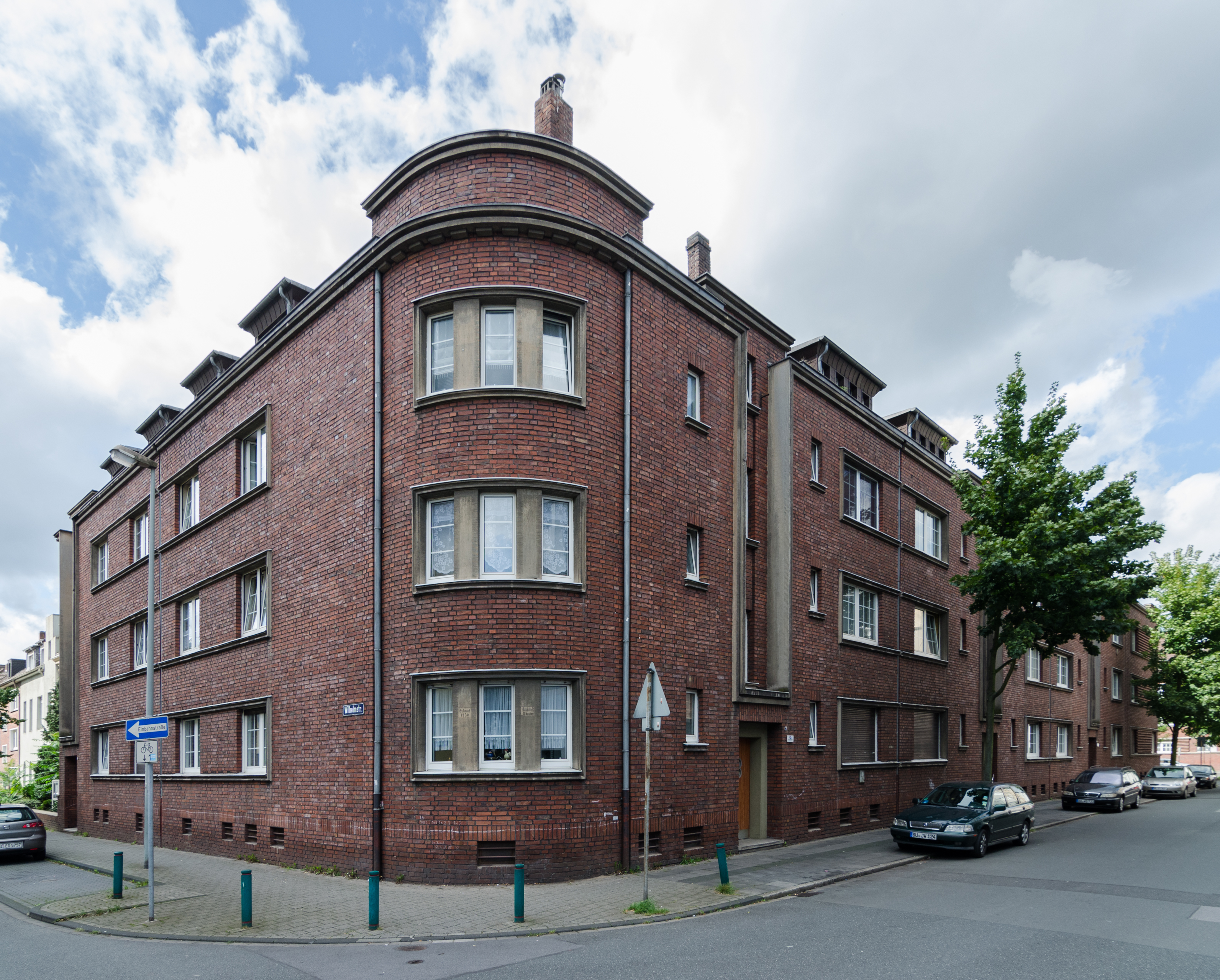 Duisburg Marxloh