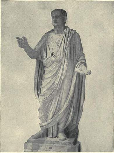 EB1911 Costume Fig. 24.—TITUS.jpg