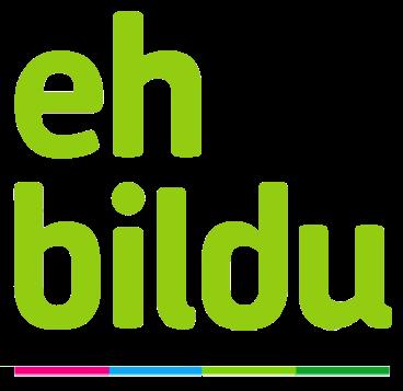 Euskal Herria Bildu  EHB