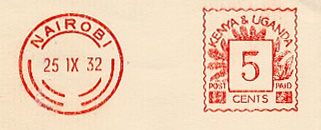 East Africa stamp type A2.jpg