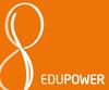 Edupower logo.png