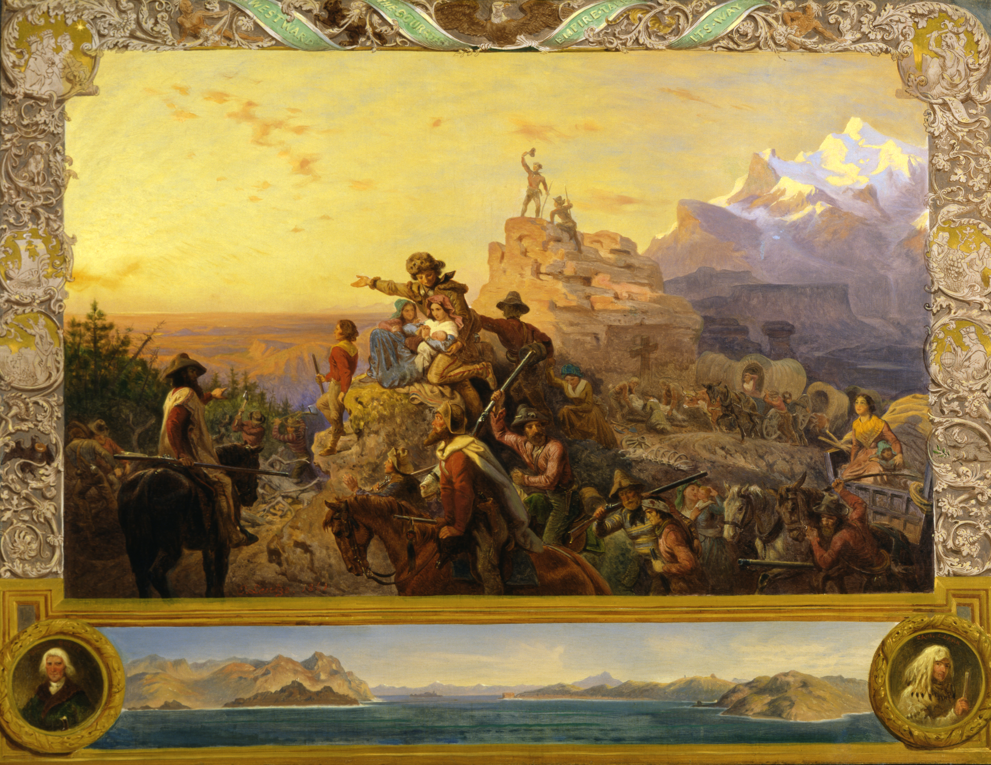e34b53743bc20 File Emanuel Leutze - Westward the Course of Empire Takes Its Way -  Smithsonian.jpg
