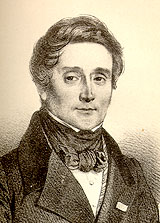 Emile Deschamps.jpg