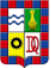 Escudo dosquebradas.png