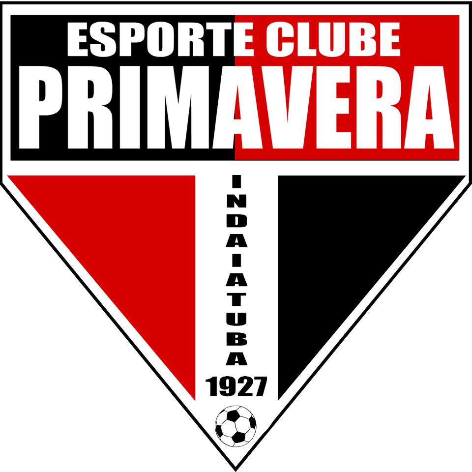 Esporte Clube Primavera - Wikipedia