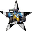 F1 Barnstar.jpg
