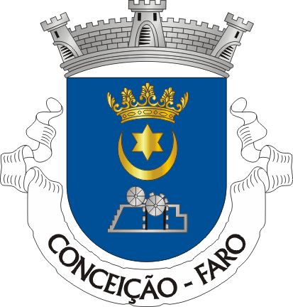 Archivo:FAR-conceicao.png