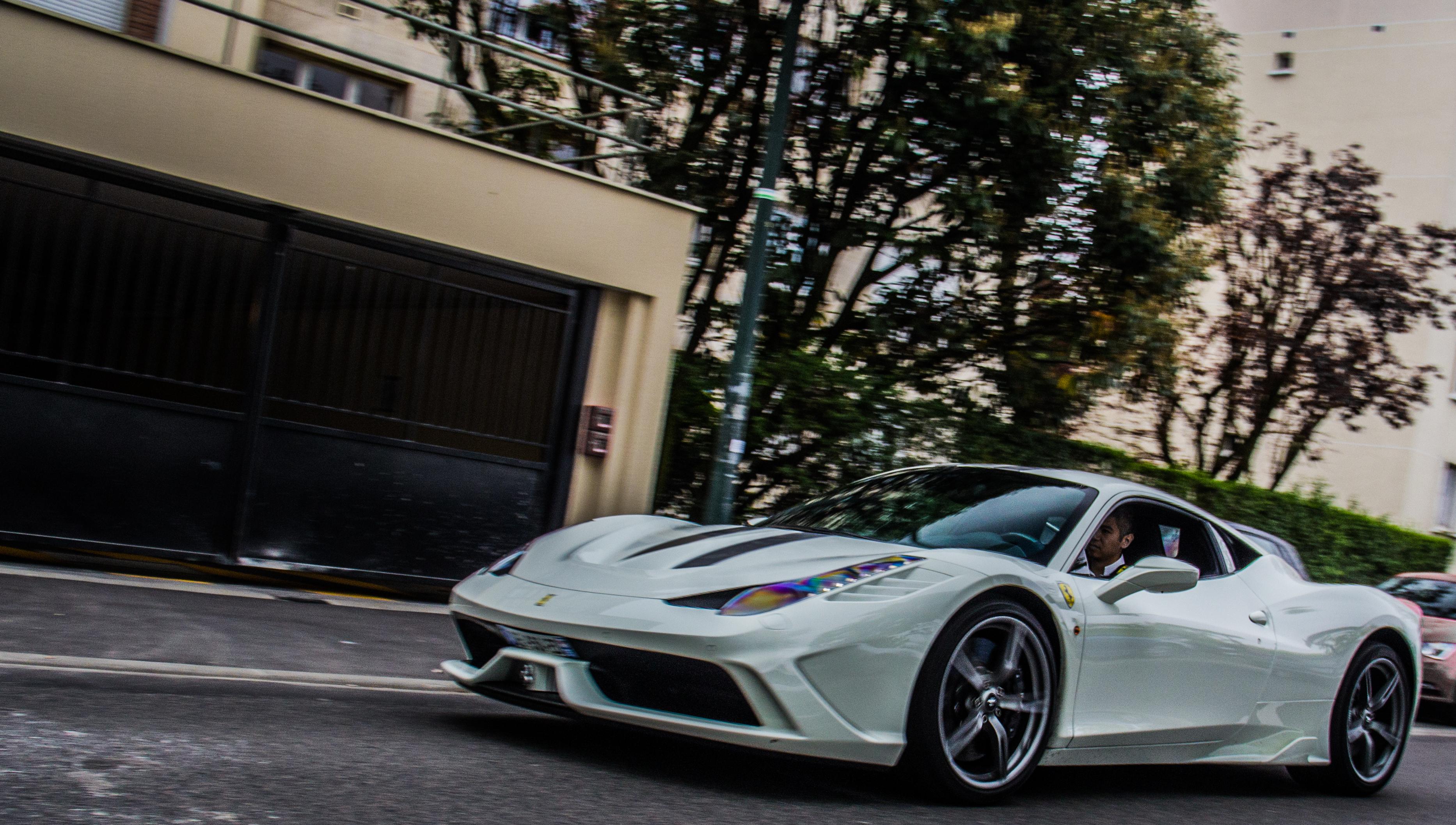 ferrari 458 speciale white. fileferrari 458 speciale 2014jpg ferrari white