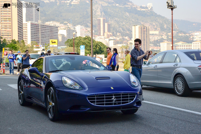 File:Ferrari California (8696568570).jpg - Wikimedia Commons