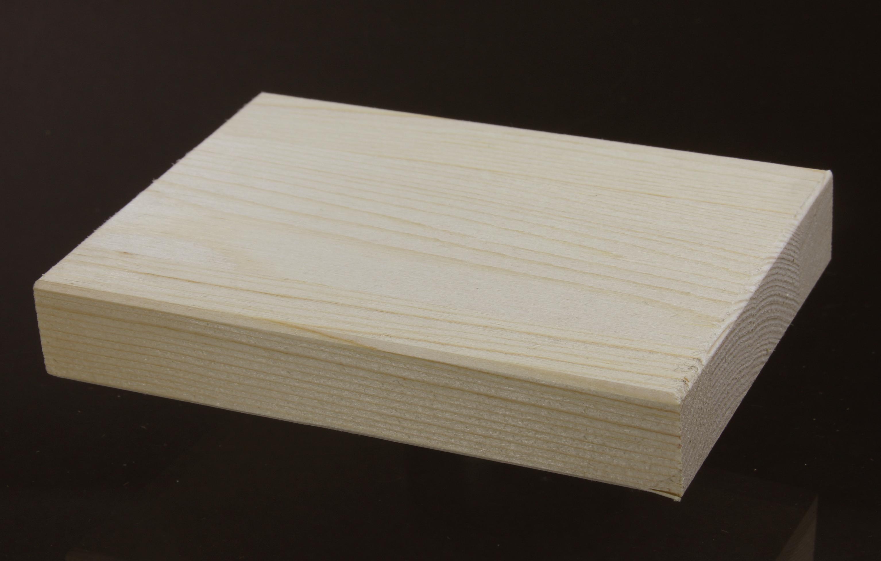 Holzwerkstoff – Wikipedia