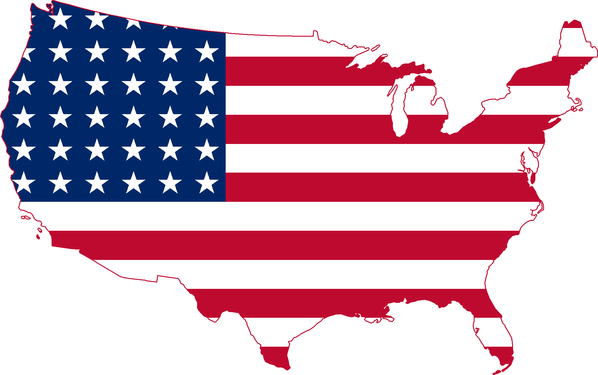 https://upload.wikimedia.org/wikipedia/commons/1/1a/Flag_map_of_the_contiguous_United_States_%281912-1959%29.png