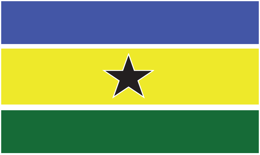 File:Flagge RDP Namibia.png - Wikimedia Commons: https://commons.wikimedia.org/wiki/file:flagge_rdp_namibia.png